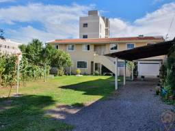 Apartamento para alugar com 2 dormitórios em Alto boqueirao, Curitiba cod:02204.002