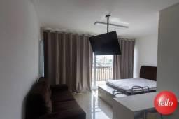 Título do anúncio: Kitchenette/conjugado para alugar com 1 dormitórios em Santana, São paulo cod:214573