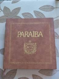 HISTÓRIA DA PARAÍBA - 1988