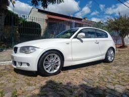 BMW 118 i  SÉRIE M EDITION 2012 TOP TOP