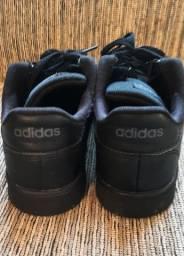 Título do anúncio: Tênis Adidas Original n° 36