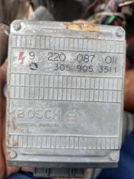 Título do anúncio: Módulo de ignição original Bosch