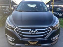 Título do anúncio: HYUNDAI IX35 GLS 2.0 16V 2WD FLEX AUT 2019