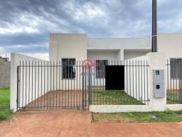 Título do anúncio: Casa, PINHEIRINHO, TOLEDO - PR