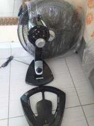 Título do anúncio: Ventilador mondial 140w 40cm novo!!