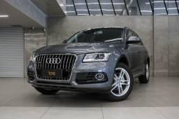 Título do anúncio: Audi Q5 Ambiente