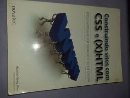 CSS xhtml