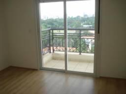 Título do anúncio: São Paulo - Apartamento Padrão - CHÁCARA SANTO ANTÔNIO