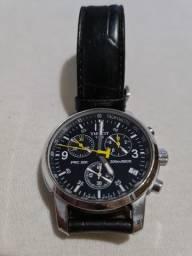Relógio Tissot 1893