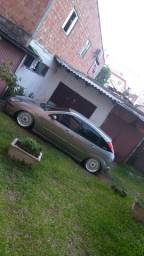 Focus 2.0 16v duratech 2007/2008 completo