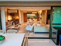 Apartamento  à venda em Aracaju -  198m2