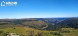 Título do anúncio: Venda   Sítio com 167,00 hectares, 4 dormitório(s), 2 vaga(s). vacas gordas, Urubici