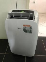 Ar Condicionado Portátil 11000 BTUS