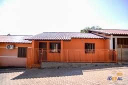 Título do anúncio: Casa para aluguel, 2 quartos, 1 vaga, Centro - Nova Santa Rita/RS