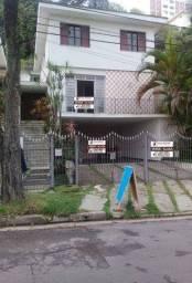 Título do anúncio: São Paulo - Casa Padrão - Vila Romana