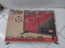 TV Led Philco PH28D27D