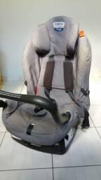 Cadeira infantil para automovel