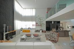 Título do anúncio: BELO HORIZONTE - Casa Padrão - Estoril