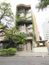 Título do anúncio: Escritório para alugar no bairro Petrópolis