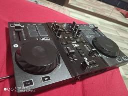 Título do anúncio: Mesa DJ Hércules Air