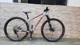 Título do anúncio: Bike Soul Magma 929 Carbom