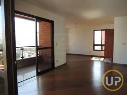 Apartamento em Santa Cecília - São Paulo , SP