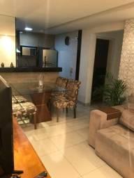 Título do anúncio: apartamento 2 quartos no camargos Ideale MRV
