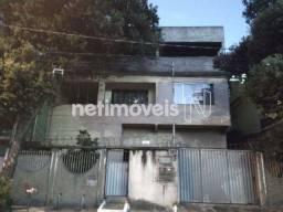 Título do anúncio: Casa à venda com 3 dormitórios em Rio marinho, Vila velha cod:860703