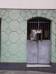 Título do anúncio: Alugo ótimo apartamento térreo - Brás de Pina