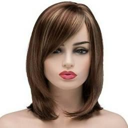 Perucas humanas Vera perucas