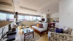 Cobertura Duplex! 02 Dormitórios com Suíte - Vila Ipiranga em Porto Alegre/RS