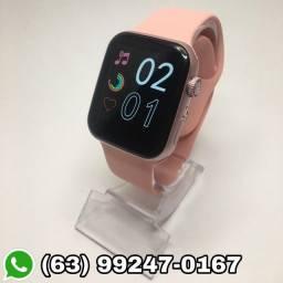 Título do anúncio: Promoção Smartwatch Iwo X8