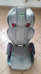Título do anúncio: Cadeira pra transporte infantil