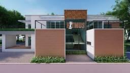 Título do anúncio: Fachada 3D Projeto Residencial Comercial Ambientação Interna Externa.