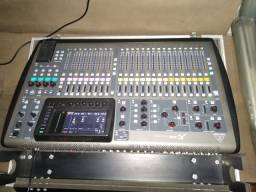 Mesa Digital Behringer - X32 Full