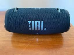 Título do anúncio: Caixa JBL Xtreme Original com garantia