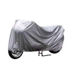 Título do anúncio: Capa para cobrir moto