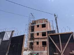 Título do anúncio: Cobertura Duplex de 2 quartos no B. Sta Amélia (em fase construção).