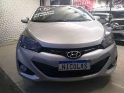Título do anúncio: Hyundai HB20S 1.6 Comfort Plus (Aut) (Flex)