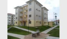 Título do anúncio: Vendo Apartamento no Ideal Torquato com 2 quartos no Térreo