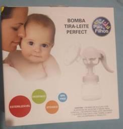 Bomba Tira-leite