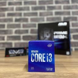 Título do anúncio: Kit Upgrade AMD e Intel