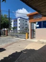 Vendo apartamento Cond. Agua Azul Bancarios