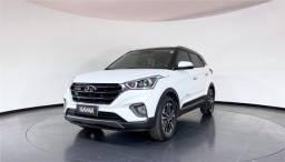 Título do anúncio: 112579 - Hyundai Creta 2020 Com Garantia