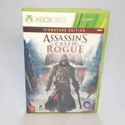 Jogos (Xbox 360) Original