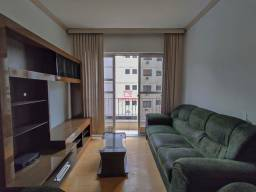 Título do anúncio: Apartamento de 2 quarto no Meier !