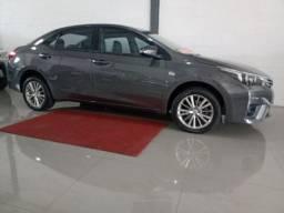 Título do anúncio: Corolla 2.0 xei aut segundo dono 2015 Ac troca