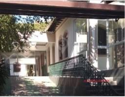 Título do anúncio: Casa Locação dez salas 500m² em terreno de 700m² Jardim Everest/Jockey Club - NSK3 Imóveis