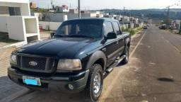 Ranger XLS 3.0 PSE 163Cv 4x2 CD Turbo Diesel.