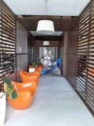 Título do anúncio: São José dos Campos - Apartamento Padrão - Jardim Oswaldo Cruz
